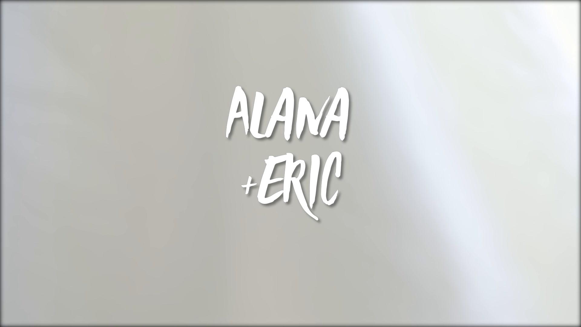 Alana + Eric | New York, New York | Harding's Restaurant