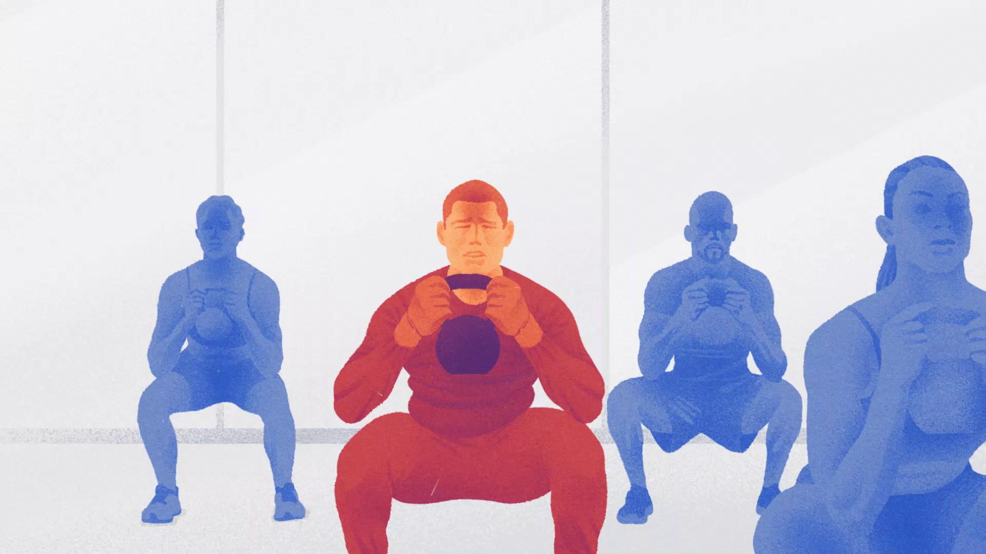 hogyan lehet pikkelysömör kezelni otthon a testen vörös foltok az edények lábán fotó