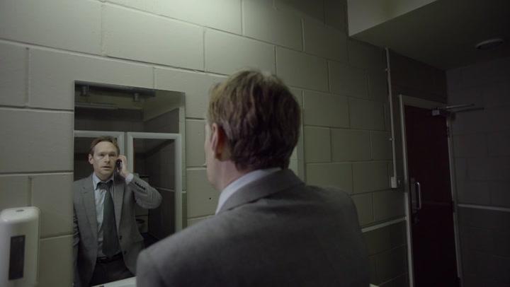 Luther: Season 1 Episode 6