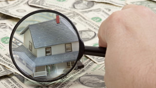 Look Closely at the Hidden Costs of Buying a Home
