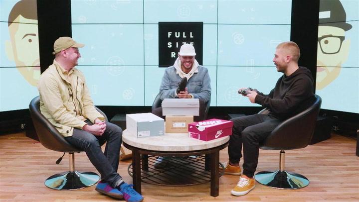 Nike Air Max: Sneakers