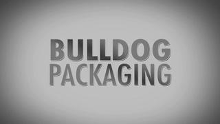 BullDog Intro