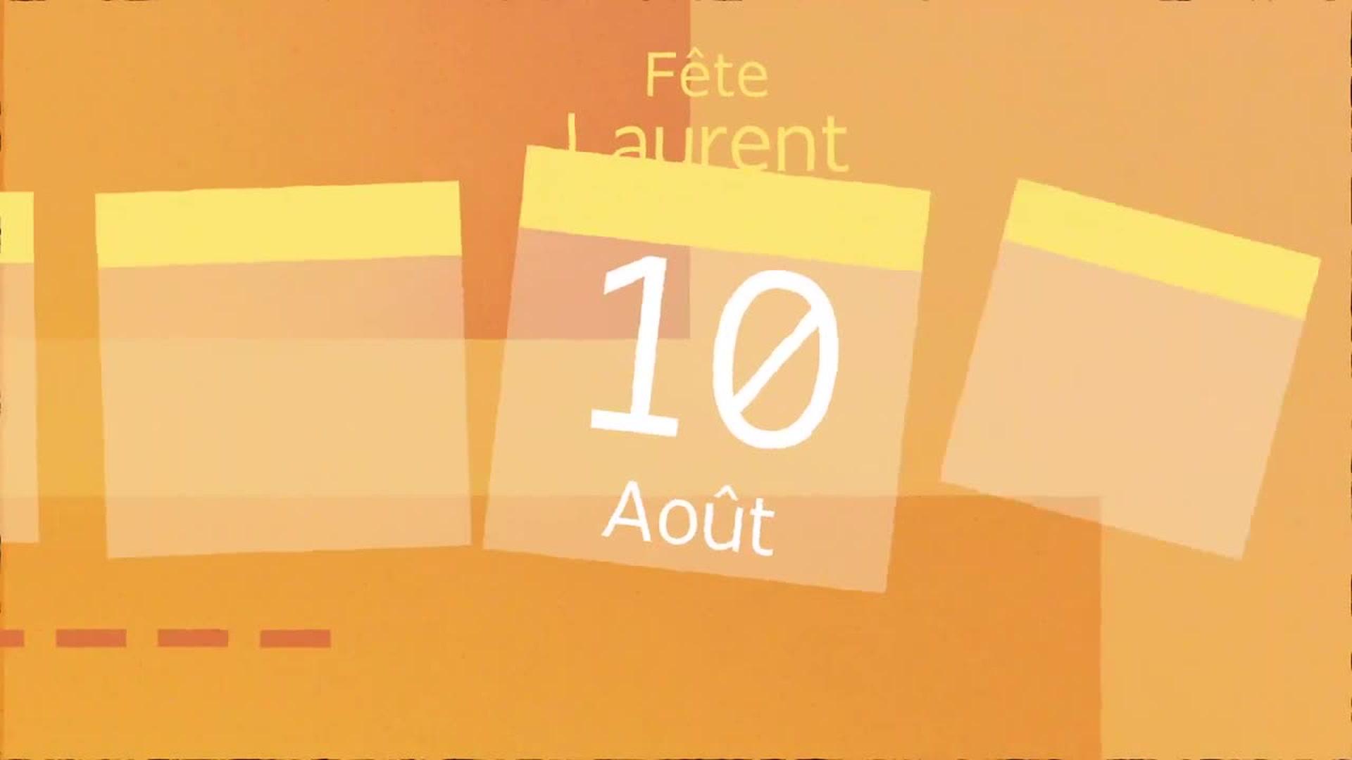 Carte Bonne Fete Laurent.Le Prenom Laurent