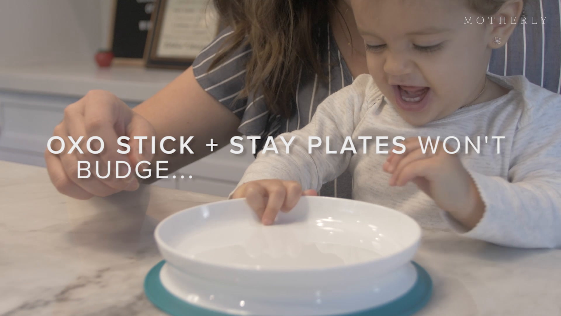 5 Mom hacks for picky eaters