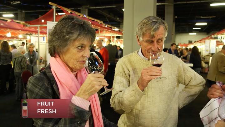 Vinsnobber bommet grovt da de tippet pris på billigvin