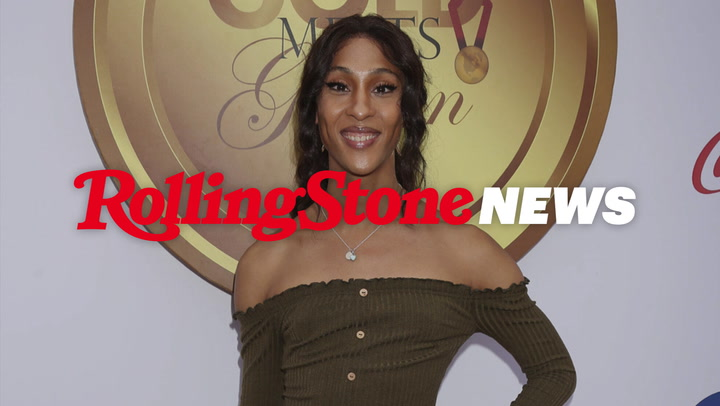 Mj Rodriguez is First Trans Woman Nominated in Major Acting Emmy Category   RS News 7/14/21