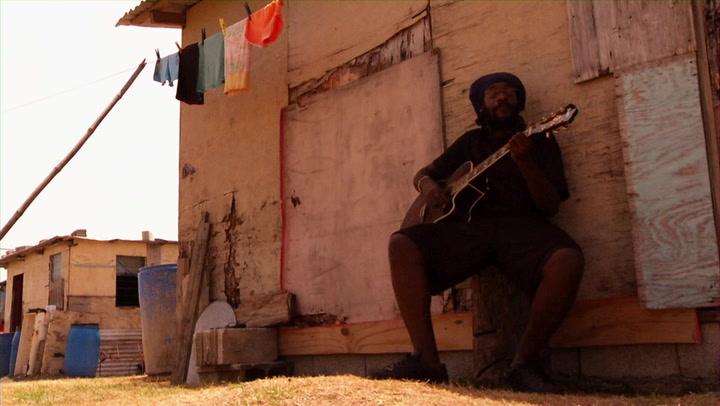 Jamaica: Beyond Bob Marley