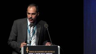 Aorte et maladie de Behçet