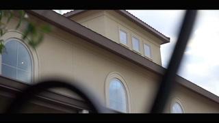 Stephanie + Gavin | The Colony, Texas | Chapel at Ana Villa