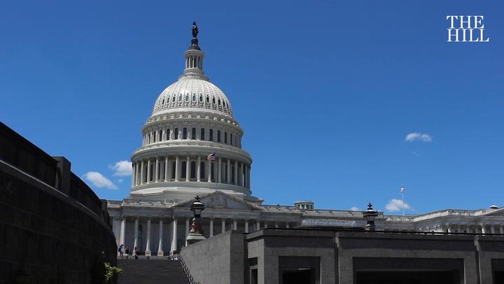 Supreme Court hands Virginia Democrats a win in gerrymandering case
