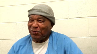 Samuel Little Confession: Las Vegas, Nevada – VIDEO