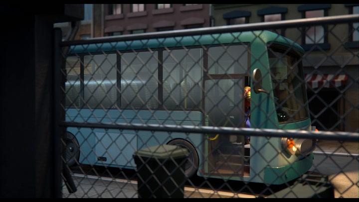 Bekijk hier de trailer van Klara en de gekke koeien