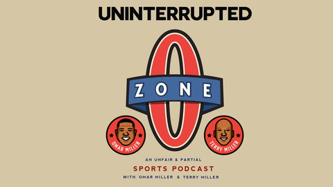 O-ZONE | Episode 57
