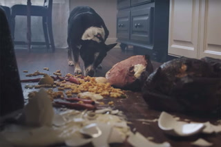 Vegas Changes Everything: Chaos – LVCVA ad