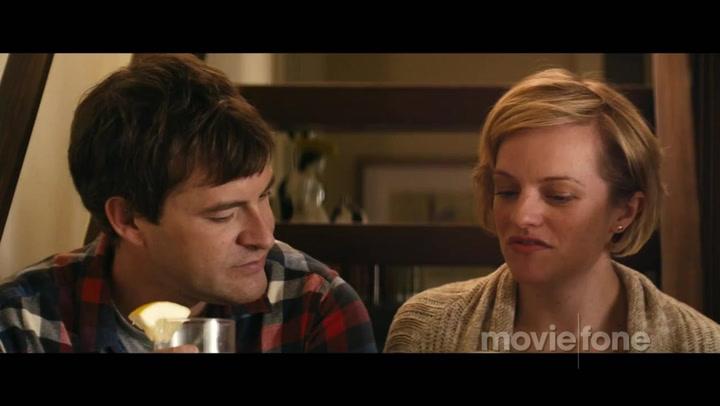 The One I Love - Trailer No. 1