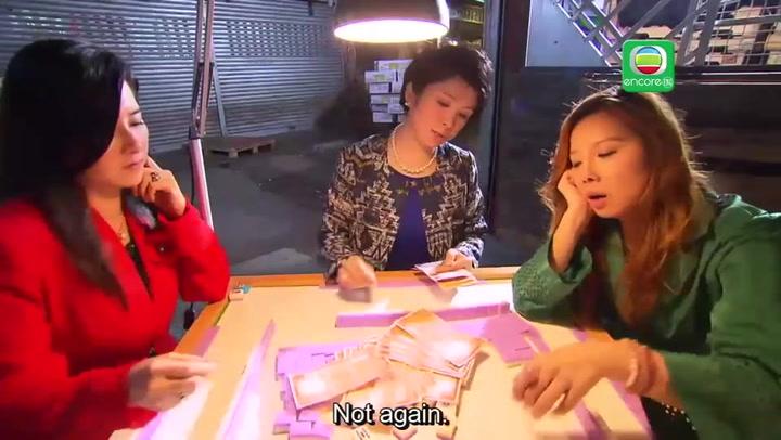 How To Play Mahjong With Skills?