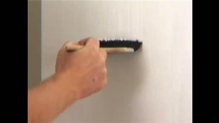 Hvordan male kjøkkeninnredning