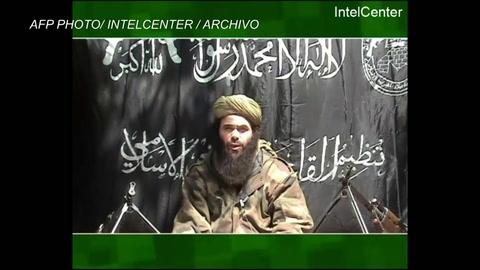 Jefe de Al Qaida del Magreb Islámico murió en Malí