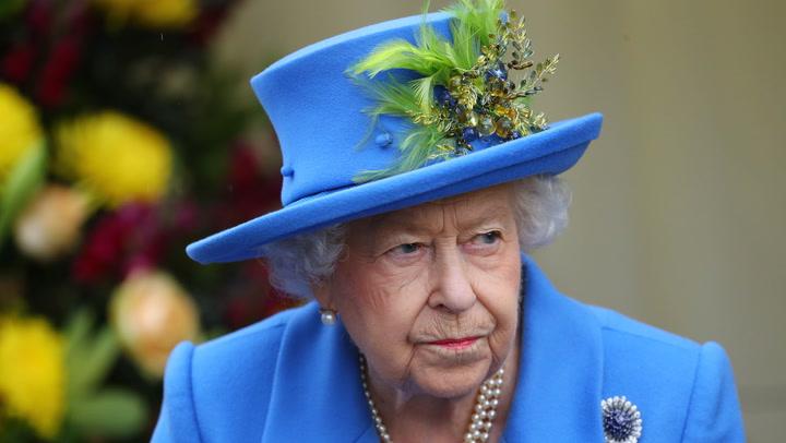¿Realidad o ficción? Lo que cuenta \'The Crown\' y lo que ocurrió de verdad