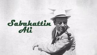 41 yıla 114 yıllık eser sığdıran Sabahattin Ali