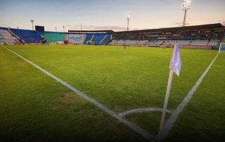 Copeco habilita a Olimpia y Motagua el uso parcial del estadio Nacional