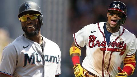 MLB trade deadline deals that could impact the Yankees and Mets | What Are The Odds?
