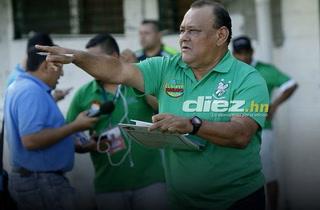 Carlos Caballero sobre el arbitraje: