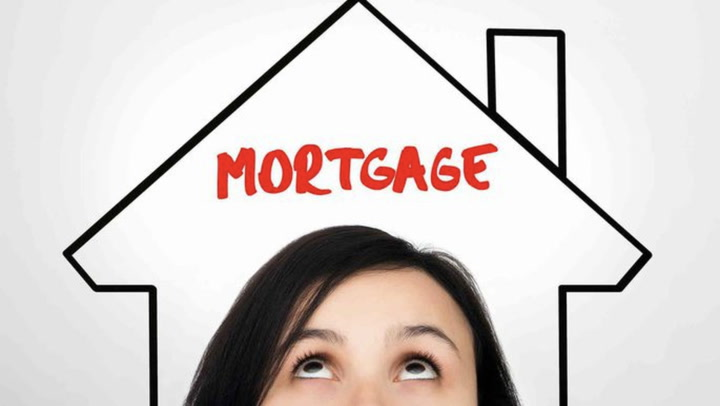 Your 5 Most Burning Questions About Mortgages, Answered