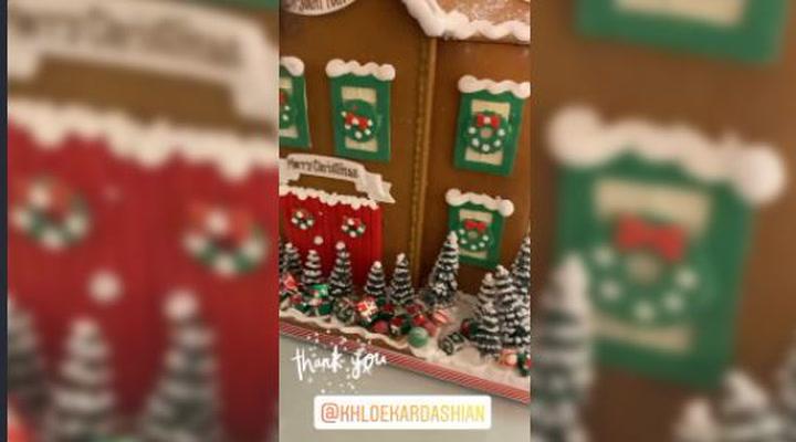 El impresionante regalo navideño que Vanessa Bryant ha recibido de las Kardashian