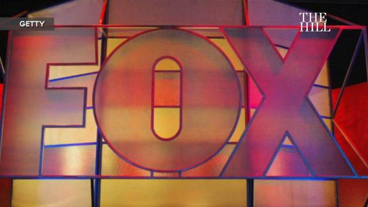 'Fox & Friends' co-host Brian Kilmeade urges Trump not to tweet during impeachment hearings