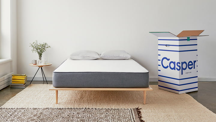 This Company Is On A Mission To Redefine Your Bedroom