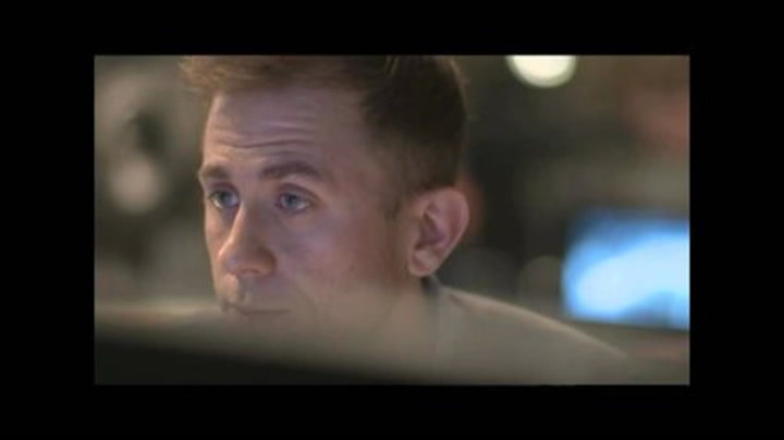 Coca-Cola 24 Hour Live Session: Maroon 5 – Behind The Scenes