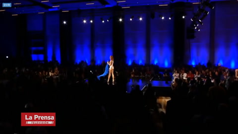 Miss Universo 2019: reinas de belleza sufren tremendas caídas en desfiles preliminares