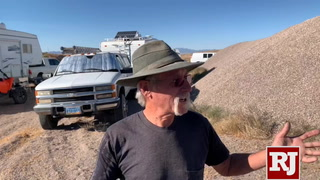 AREA 51 CAMPERS