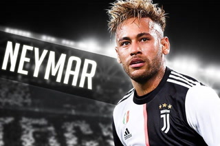 El trueque que le ofrecería la Juventus al PSG para fichar a Neymar