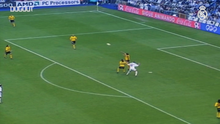 Ronaldo scores a brace on his debut
