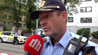 Politiet: - Flere utsatt for trusler