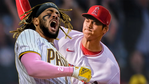 From Doug's Diary: 'How to Save Baseball' | Baseball Night In NY