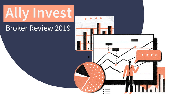 Ally Invest Broker Review 2019
