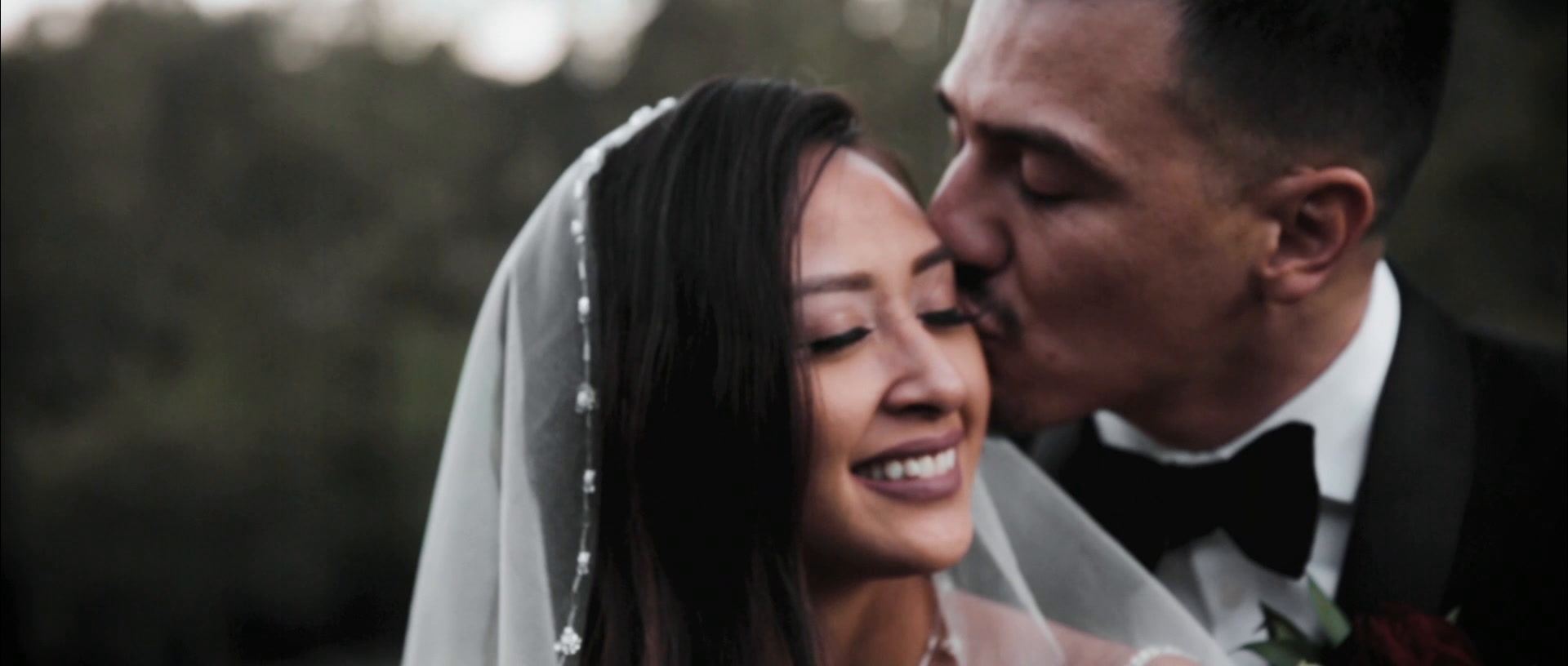 Nancy  + Santos  | Berkeley, California | The Brazilian Room