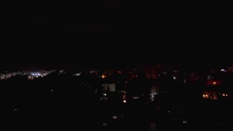 Bombardeos continúan en Gaza entre esfuerzos diplomáticos por una tregua