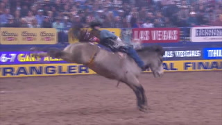 NFR Highlights: Day 4