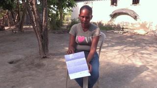 Feminicidios en pueblo agrícola desnudan una alarmante realidad en Venezuela