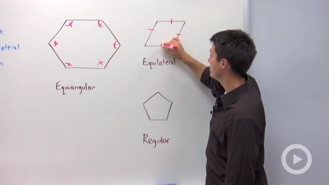 Polygons - Problem 1