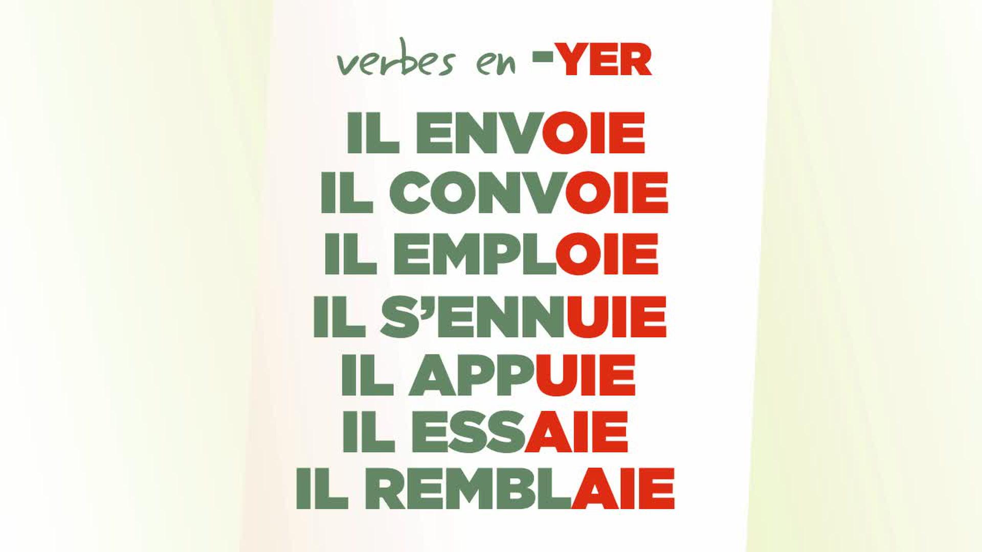 Ennuyer Definition Du Verbe Simple Et Facile Du Dictionnaire