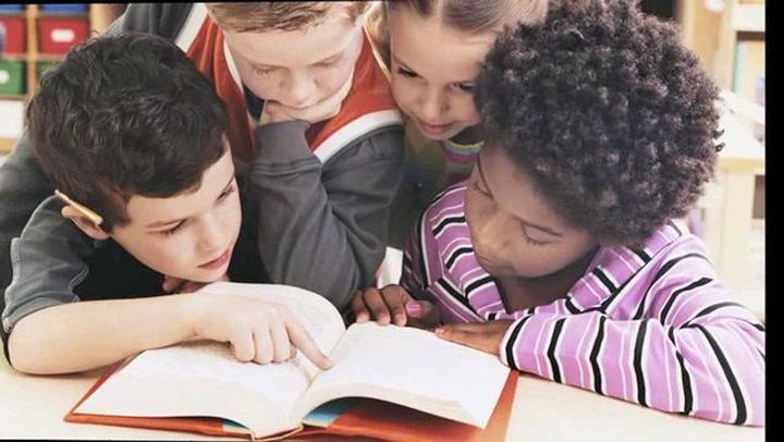 Alpha Scholengroep Christelijk Basisonderwijs Zuid-Beveland