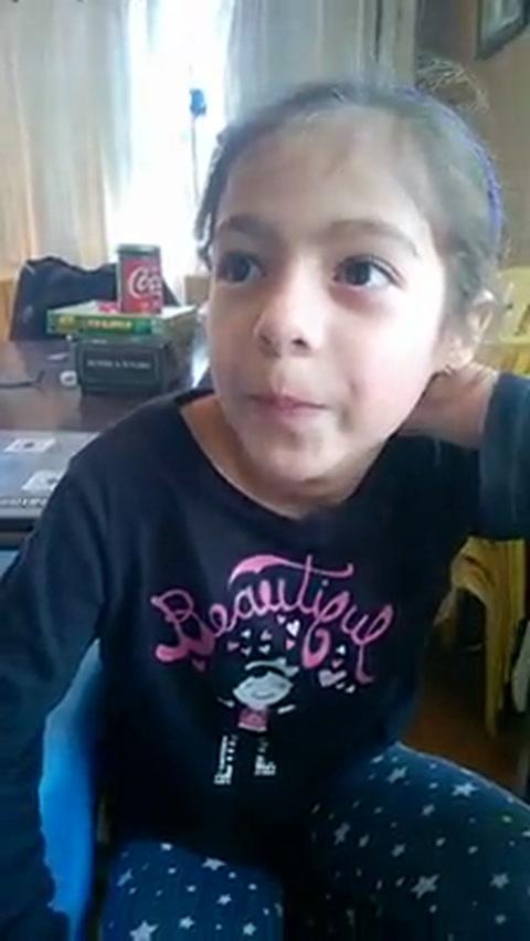 La hija del Mago Valverde explicó que alentará a Patronato porque nació en Paraná