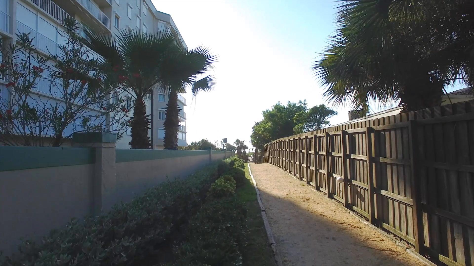 Kyle  + Tiler | Cocoa Beach, Florida | Cocoa Beach