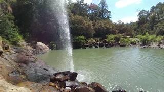 Tierra Adentro: Historia y belleza en el centro de Marcala
