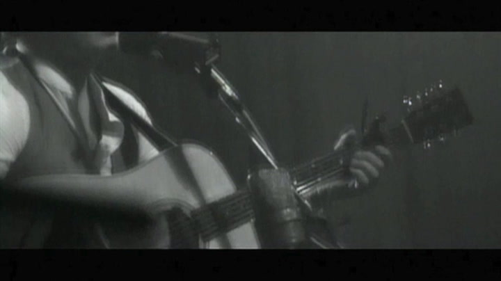 """Mumford & Sons - """"Roll Away Your Stone"""""""